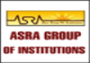 Asra Group Of Colleges (AGC) Admission open in Academic year 2017-2018