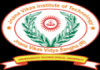 Jnana Vikas Institute of Technology  (JVIT) Admission for 2018