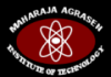 Maharaja Agrasen Institute of Technology (MAIT), Admission Alert 2018