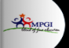 Maharana Pratap Group of Institutions (MPGI), Admission Notice 2018