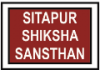 Sitapur Shiksha Sansthan Group of Institutions (SSSGI), Admission 2018