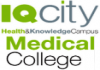 IQ City Medical College & IQ City Narayana Hrudayalaya Hospital (IQCMC), MBBS Admissions are open for the Academic Year 2018