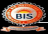 BIS Group of Institutions (BISGI), Admission Open 2018