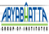 Aryabhatta Group of Institutes (AGI), Admission Open 2018