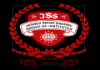 Jasdev Singh Sandhu Group of Institutes (JSSGI), Admission Open 2018