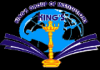 Kings Group of Institutions (KGI), Admission Open 2018