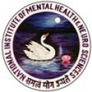 National Institute of Mental Health and Neuro Sciences (NIMHNS), Admission Open 2018