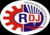 Ram Devi Jindal Group of Institutions (RDJGI), Admission Open 2018